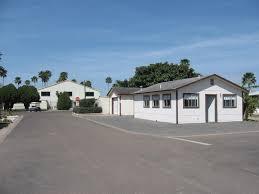 mobile home u0026 rv resort casa del sol rv u0026 mobile home resort