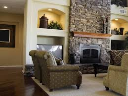 Amazing Home Decor Home Decor Amazing Cool Home Decor Ideas About Remodel Home