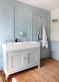 period bathroom ideas sink bathroom best bathroom ideas sink fresh home