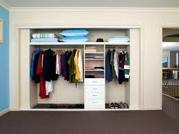 wardrobes ares sliding door system wardrobe track kit inova
