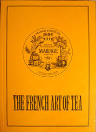 thã s mariage frã res mariage frères the best tea in the world splash magazines