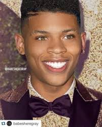 hairstyles on empire tv show empirebbk empire foxes and tvs