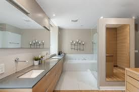 Fabulous Modern Bath Designs Fabulous Contemporary Bathroom Decor - Modern bathroom designs