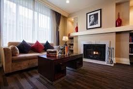 Hotels With A Fireplace In Room by Kimpton Alexis Hotel Updated 2017 Prices U0026 Reviews Seattle Wa