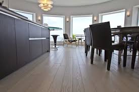Sales On Laminate Flooring Beachfront Home In Longport Shou Sugi Ban And White Oak