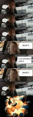 Rock Driving Meme - image 24804 the rock driving know your meme