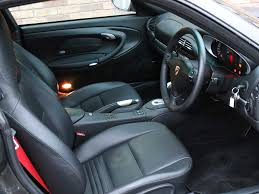 porsche slate grey current inventory tom hartley