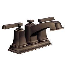 ideas moen chateau bathroom faucet bathroom faucets lowes
