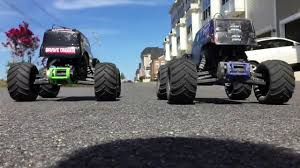 monster truck video for kids bus truck monster trucks for children mega kids tv video