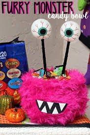 party supplies halloween costumes birthday party 62 best halloween images on pinterest halloween ideas holidays