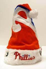 deck the halls with these adorable phillies ornaments add a