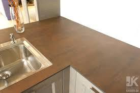 revetement adhesif meuble cuisine adhesif pour cuisine autocollant meuble cuisine revetement placard