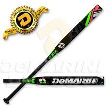 composite softball bat 2015 demarini cf7 composite fastpitch 32 in 22 oz softball