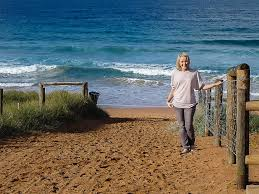 Beach Home by Visiting The Set Of Home And Away Palm Beach Sydney The Whole