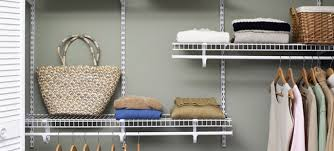 Wire Shelving Desk Shelves Astounding Lowes Wire Shelving Metal Shelving Home Depot