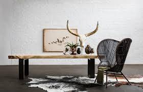 weylandts munggur tables blq