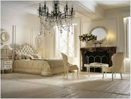 Closet Chairs Stunning Bedroom Sitting Area Photos Rugoingmyway Us