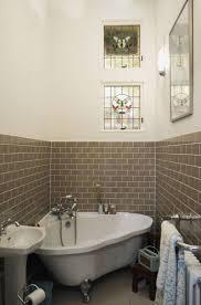 bathroom traditional victorian bathrooms traditional victorian