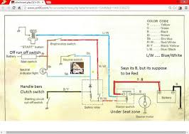 pulling my hair out looking for diagram yamaha xs400 forum
