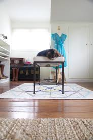 Walking Home Design Inc Weekend Design La Mesa Home Arranged Around A Sweet Old Cat