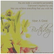 greeting cards inspirational birthday greeting cards for boss