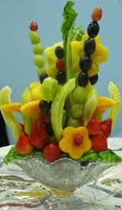 images of fruit arrangements fresh fruit bouquets delivered