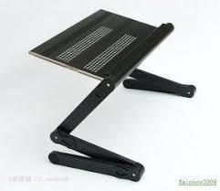 Bedside Laptop Desk Rolling Tv Tray Table Foter
