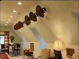 fanimation old havana wall mount fan elegant punkah wall ceiling mount fan by fanimation youtube with