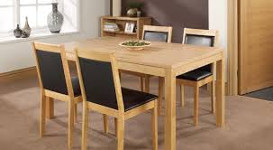 dining chair unfinished dining room chairs beautiful dining