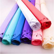 cheap wrapping paper online get cheap cheap wrapping paper aliexpress alibaba