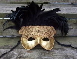 where can i buy mardi gras masks 28 best mardi gras masks images on mardi gras masks