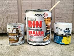 what of primer do i use on kitchen cabinets the best primer for furniture and cabinets refresh living