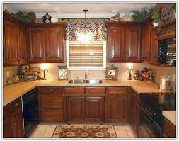 kitchen cabinet types aristonoil com