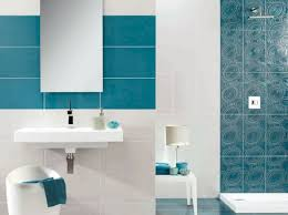 faience cuisine point p carrelage bleu salle de bain best faience point p pictures design