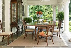 Biltmore Estate Dining Room Fine Furniture Design Fine Furniture