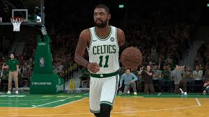 swh nba 2k18 early tip off edition walmart com