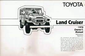 owner u0027s manual reference thread 40 and 55 series ih8mud forum
