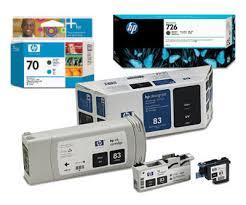hp 70 light magenta hp 70 light cyan light magenta printhead wide format inkjet com