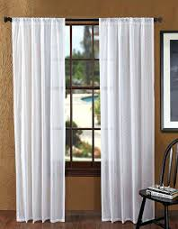 Country Porch Curtains The Country Porch Curtains Inspiration Mellanie Design