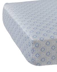 Crib And Mattress by Best Crib Sheets Of 2017
