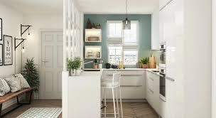 amenagement cuisine petit espace amenagement cuisine ouverte petit espace cleanemailsfor me