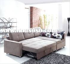 l shaped sleeper sofa l shaped sleeper sofa l shaped sofa sleeper home and textiles