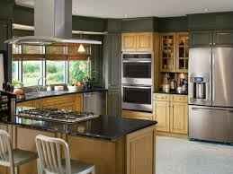 Metal Kitchen Cabinets For Sale Kitchen Furniture Exceptional Metal Kitchen Cabinets For Sale