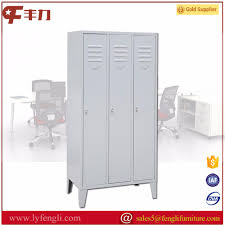 wholesale office almirah design online buy best office almirah