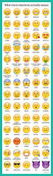 thanksgiving emojis best 25 emoji codes ideas on pinterest go emoji keyboard
