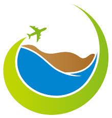 travel logos images Travel logo vector free logo maker svg