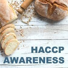 normes haccp cuisine collective haccp cuisine redmoonservers info