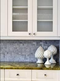 and novelties unusual kitchen countertops trends and novelties unusual kitchen countertops
