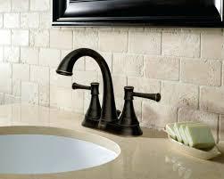 Delta Kitchen Faucets Home Depot Delta Faucet Home Depot U2013 Wormblaster Net