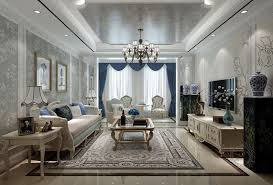 European Living Room Living Room Designs Italian Living Room - Italian living room design